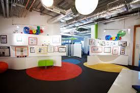 google inc office. Google Office Inc S