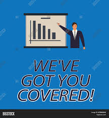 chart pro copy service text sign showing we image photo free trial bigstock