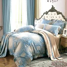 twin electric blanket bed bath beyond target linen blue and tan duvet covers bedroom sets with