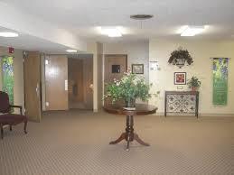 church office decorating ideas. Modern Church Office Furniture Foyer Design Ideas Small Foyers Decor A E D Decorating