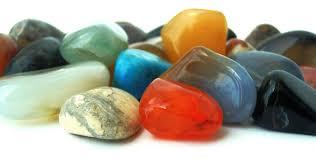 """Képtalálat a következőre: """"gemstones"""""""