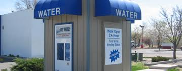 Bulk Water Vending Machines Classy AquaStar International Leading The World In Water Vending Water