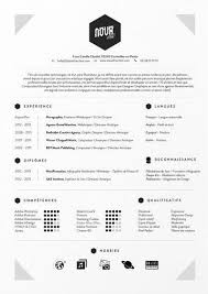 How To Make A One Page Resume 21 Tricks To Fit Your Entire Resume On One Page