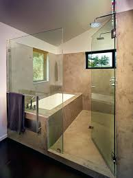 shower tub combos combination