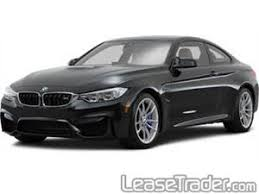 2018 bmw lease. interesting lease bmw m4 coupe for 2018 bmw lease