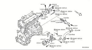 versa wiring diagram wiring diagram and engine diagram 04 Nissan Altima Engine Wiring Diagram nissan evap canister location further index besides nissan murano thermostat location additionally wire diagram for off 2002 Nissan Altima Wiring Diagram