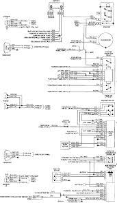 vw car manuals, wiring diagrams pdf & fault codes 2001 vw passat wiring diagram Vw Passat Wiring Diagram #16