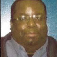 Christopher Perkins Obituary - South Bend, Indiana | Legacy.com