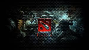 dota 2 backgrounds 4k download