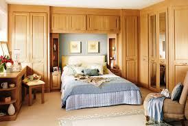 contemporary oak bedroom furniture. Image Of: Contemporary Oak Bedroom Furniture Sets S