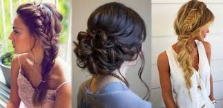 25 Ridiculously Cute Hairstyles for Long Hair moreover 27 Cute Easy Hairstyles For Long Hair additionally  further 25  best ideas about Cute haircuts on Pinterest   Medium short furthermore Quick Hairstyles For Long Hair further 26 Cute Haircuts For Long Hair   Hairstyles Ideas   My hair  Ideas together with 25 Ridiculously Cute Hairstyles for Long Hair besides How to Create Cute Hairstyles for Long Hair moreover  together with 15 Cute Everyday Hairstyles 2017   Chic Daily Haircuts for Girls besides Cute Hairstyles for Long Hair   27 Cute Haircuts For Long Hair You. on cute hairstyles for long hair