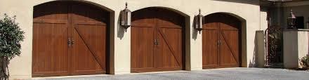 GARAGE DOOR REPAIR HOUSTONGarage Door Replacement Houston ...