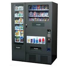 E Liquid Vending Machine Beauteous Life Vending Machine Beverage Vending Machine Manufacturer From
