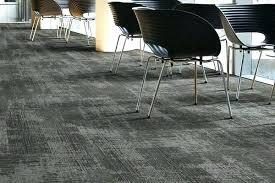 Office floor texture Shopping Mall Floor Office Floor Tiles Office Floor Tiles Office Floor Tiles Texture Office Floor Carpet Tiles Office Floor Dreamstimecom Office Floor Tiles Office Floor Tiles Office Floor Tiles Texture
