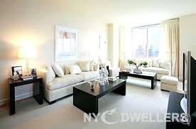 2 Bedroom Apartments For Rent Upper East Side Nyc 1 Apartment Rentals With  Garage In .