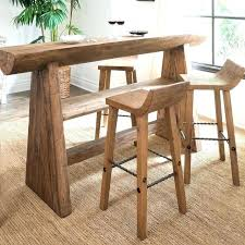 Wooden stools with back Kitchen Kitchen Bar Stools With Backs Marvelous Design Of Wood Stool Back Wooden Counter Amazon Wooden Stool With Back Sew In The City Copper Metal Bar Stool With Back Set Of Two Stools Backs Counter