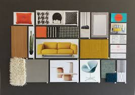 furniture placement app 2. I Completed This Project During My Final Year Of Interior Design School. Sample Board Is For The Living Room Space In Hotel Suit Project. Furniture Placement App 2 E
