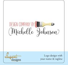 refinishing or painting company logo