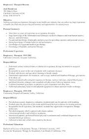 Cover Letter For Massage Therapist Position Samples Of Cover Letters
