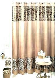 log cabin shower curtain log cabin shower curtains lake curtain bathrooms rustic best ideas on deer