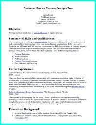 Entry Level Hvac Resume Sample Entry Level Hvac Technician Resume Samples Job Sample Service 24