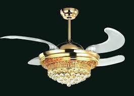 fancy ceiling fans luxury decorative ceiling fans fancy ceiling fans decorative ceiling decorative ceiling fans india