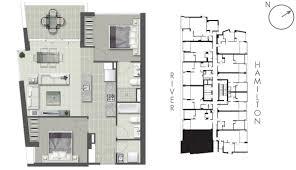 Modern 2 Bedroom Apartment Floor Plans 2 Bedroom Apartments 2 Bedroom Apartments Dubai 2 2 1 Lakes