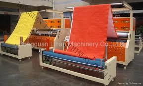 AUTOMATIC ULTRASONIC QUILTING MACHINE - HD-LHJM600 - HD (China ... & AUTOMATIC ULTRASONIC QUILTING MACHINE 1 ... Adamdwight.com