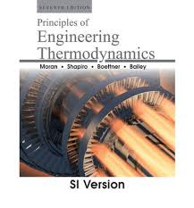 Engineering Thermodynamics Books | Book Depository
