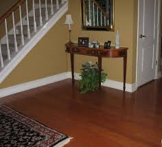 heated ceramic tile floor installation. imagine stepping on warm hardwoods the coldest winter day, now you can enjoy this luxurious sensation with woodbewarmer.jpeg heated ceramic tile floor installation