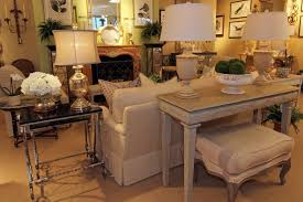 Sofa Table Decorations Decorate Living Room With Behind Sofa Table Babytimeexpo Furniture