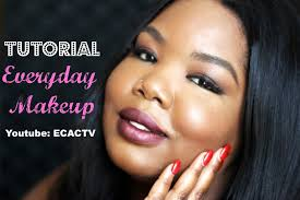 i know some of you are getting ready for your work week quick question are any of you are looking to glam up your everyday makeup routine