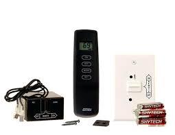 skytech fireplace remote skytech 5310 fireplace remote control