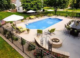 backyard with pool design ideas. Backyard Swimming Pool Designs Best 25 Pools Ideas On Intended For With Design
