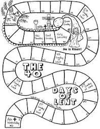 31cd0e055382d4267872b3411182ce7f easter countdown liturgical calendar for kids lent activities on 2016 2017 academic calendar template