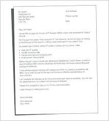 A Cover Letter For A Resume X Cover Letter Template Cv Library