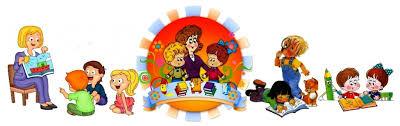 Картинки по запросу картинки для сайта по дошкольному образованию
