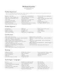 How Many Years Of Work History On Resume Research Proposal On