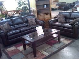 Home Zone Furniture Denton Tx Hours Fort Worth Coupon Code