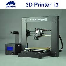 high precision resin sla 3d printer prototyping liquid photopolymer resin for sla 3d printer