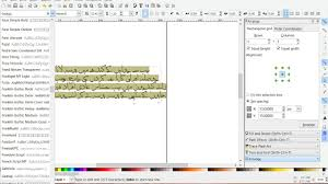 Forte Fonts Free Download How To Write Urdu In Illustrator Photoshop Inkspace List Of Urdu