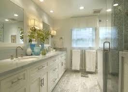 bathroom classic design. Plain Bathroom U003cinput Typehidden Prepossessing Bathroom Classic Design Throughout X