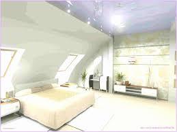 Fernseher Für Schlafzimmer