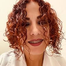 Berenice Rueda Anleu (@RuedaAnleu)   Twitter