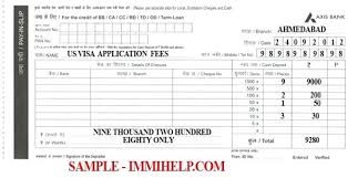 Right Portion A Deposit Slip Template Free Sample Axis Bank Cash ...