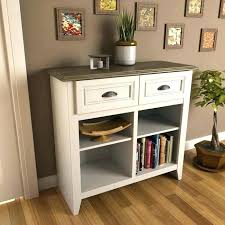 narrow entry table. Narrow Entry Table Ikea Entryway Ideas Tables Small Hall White Color E