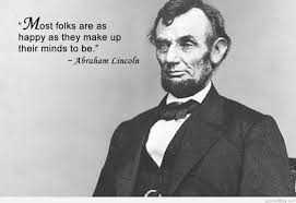 Abraham Lincoln Quotes On Life Inspirational Abraham Lincoln Quotes And Sayings Golfian 11