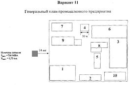 Электроснабжение на предприятии Курсовая работа страница  Екатеринбург 2007