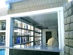 clear garage doors glass roll up doors clear garage medium size of cost door sizes liftmaster garage door opener clear codes