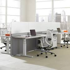 Office desk dividers Open Office District Table Dividers Teknion Tortellini Table Dividers High Quality Designer Table Dividers Architonic
